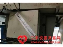 浸渍纸生产线 印刷机-
