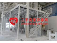 塑胶管业有限公司机器