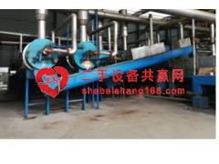 鱼粉厂机器设备干燥机