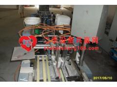 纸品厂内一批机器设备