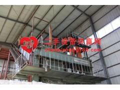 棉业有限公司机器设备