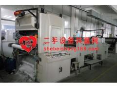 印刷有限公司机器设备