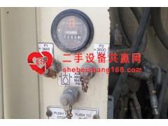 阿特拉斯液压钻机拍卖