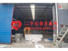 3号钢结构仓库拍卖公