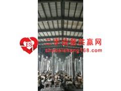 出售滨州魏桥铝电厂9